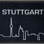 meinedesignmatte_namensmatte_stadtematten_2_stuttgart_2