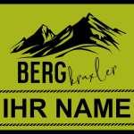 mdm_bergkraxler_1