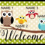 mdm_eulen_welcome_2