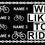mdm_fahrrad_3