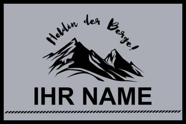 mdm_heldin_der_berge