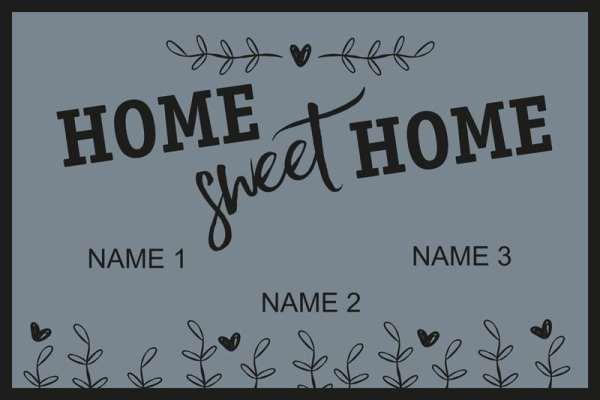 mdm_home_sweet_home_3