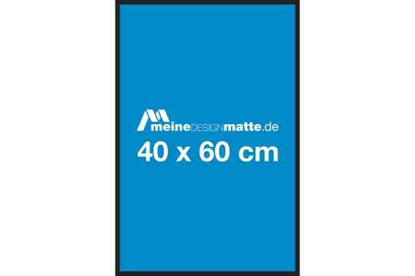 mdm_product_image_2_40x60