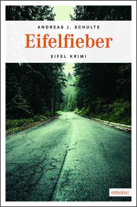 (i3)_(952-1)_Schulte_Eifelfieber_VS_01.indd