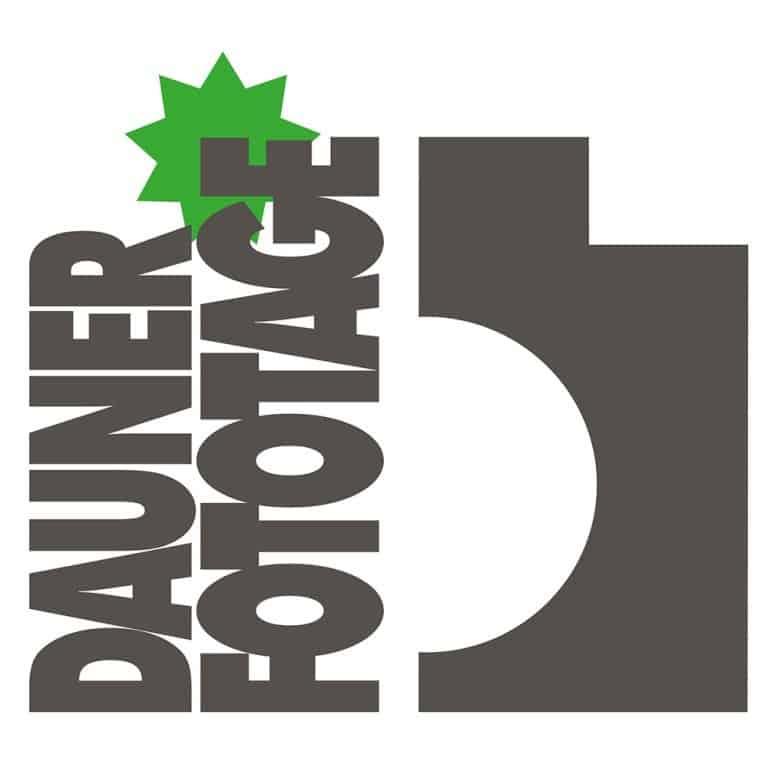 dauner-fototage-logo