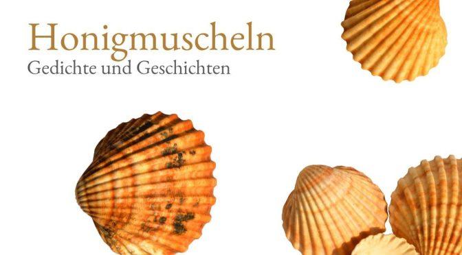 """Lustiges Krimigedicht von Hans Jürgen Sittig: """"Ein guter Start ins neue Jahr"""""""