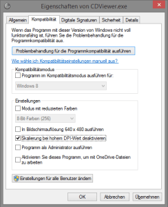 CDViewer.exe