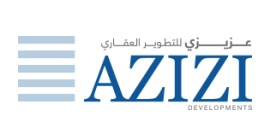 Azizi Developments to deliver seven projects in Al Furjan in 2018