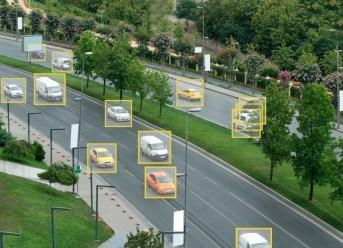 Wie sicher sind unsere Autos vor Hacker-Angriffen