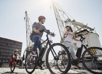 Fahrradpreis 2021