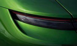 Porsche, Audi und Volkswagen nutzen KI zur Minimierung von Nachhaltigkeitsrisiken