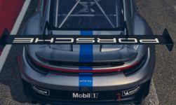 ExxonMobil und Porsche
