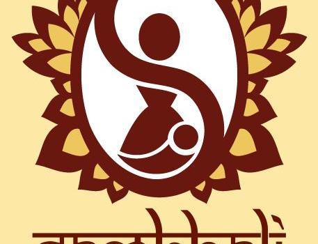 Mitarbeit in sozialen Projekten für benachteiligte Gruppen der indischen Gesellschaft