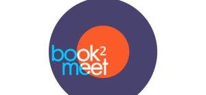 Book2meet