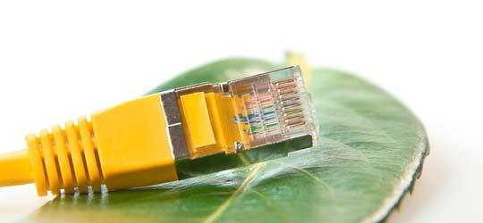 Netzwek-Monitoring