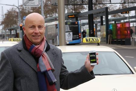 Klaus-Wettel-mit-taxiseatApp