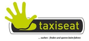 taxiseat - das andere uber?