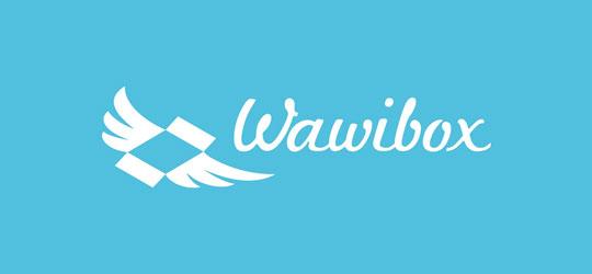 wawibox - Materialwirtschaftslösung speziell für Zahnarztpraxen