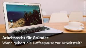 Arbeitsrecht für_Gründer