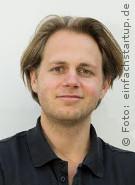 Erik Renk