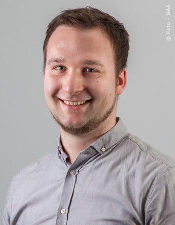 Oliver Behrla von Haus & Co