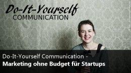 Marketing ohne Budget
