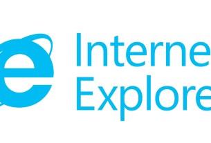 Internet Explorer Keyboard Shortcuts