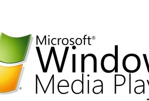 Play Any Audio And Video File In Windows Media Player