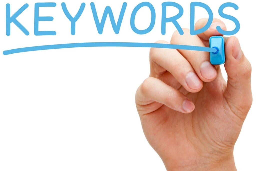 Keyword Stuffing In Search Engine Optimization (SEO)