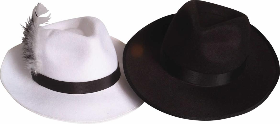 Black Hat SEO vs White Hat SEO (Difference And Comparison)