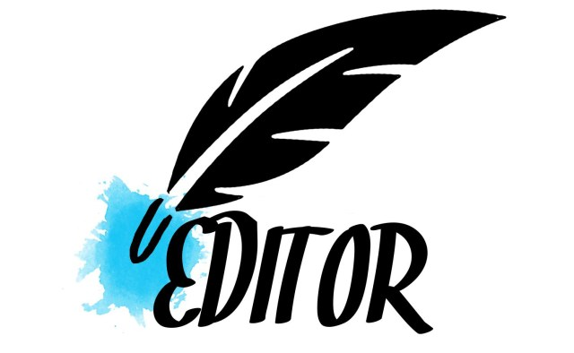 Editor - Different Types Of User Role In WordPress And Permission