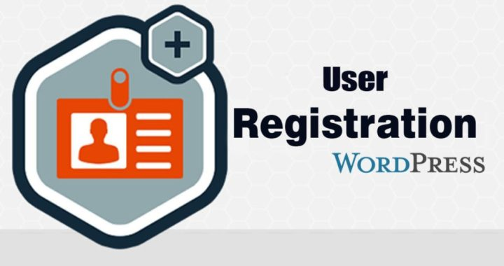 How To Add User In WordPress (Admin, Editor, Author, Contributor)