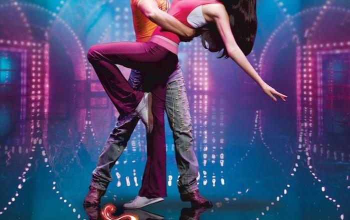 Rab Ne Bana Di Jodi Movie Dialogues Poster Shah Rukh Khan and Anushka Sharma