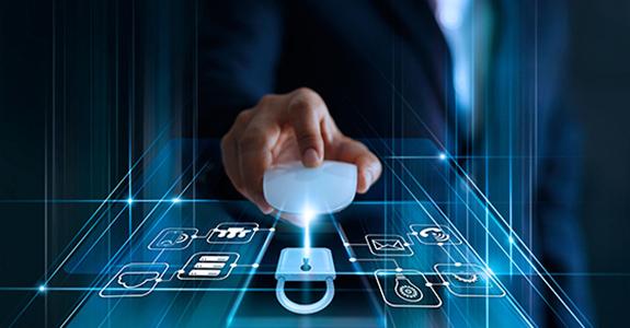SBT prepara plataforma digital de compra de mídia