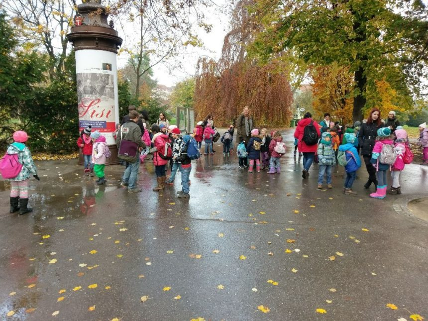 2016_11_outing_zoo-1