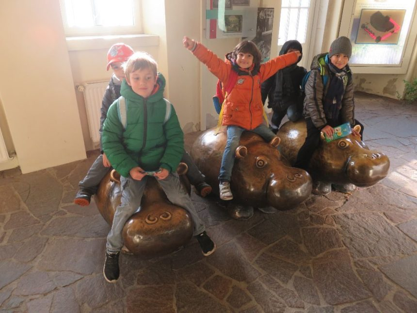 2016_11_outing_zoo-14