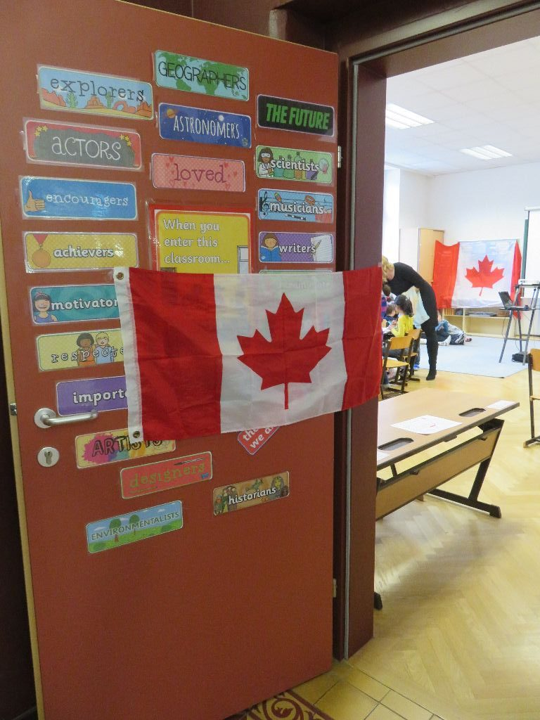 2017_11_nationality_day_canada (17)