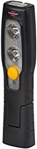 Brennenstuhl LED Taschenlampe