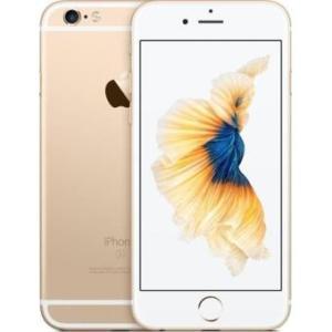 iPhone 6 s Doré Cote d'Ivoire Abidjan