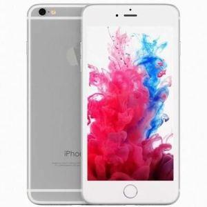 iPhone 6 Blanche Cote d'Ivoire Abidjan