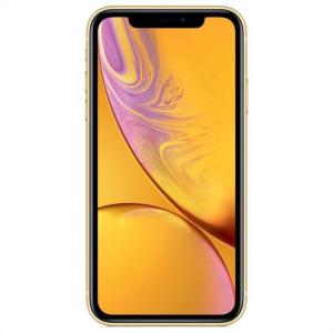 iPhone Xr Jaune Cote d'ivoir Abidjan
