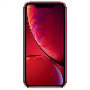 iPhone Xr Rouge Cote d'ivoir Abidjan