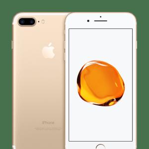 iPhone plus 7 32 Go Noir Cote d'Ivoire, Abidjan