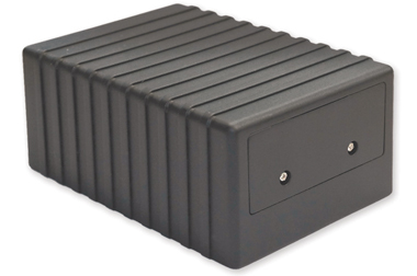 T355 Container GPS tracker