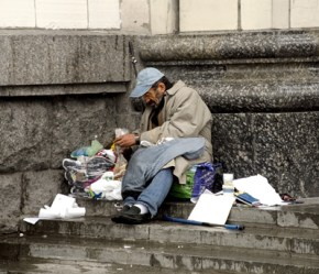 homeless-blog