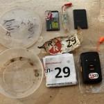 Random Race MT90 Personal GPS Tracker