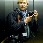 MortenMejnecke