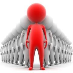 Lo que distingue a los líderes