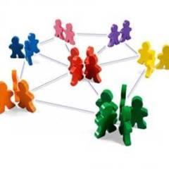 Organizaciones no jerárquicas
