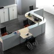 Inclusión laboral, de espacios accesibles a espacios integrales